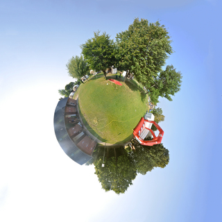 2013 </br>