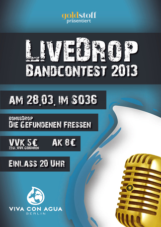 2013</br>