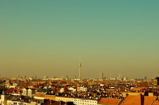 2013 </br> course photography </br> photoserie dealing with berlin</br></br> 