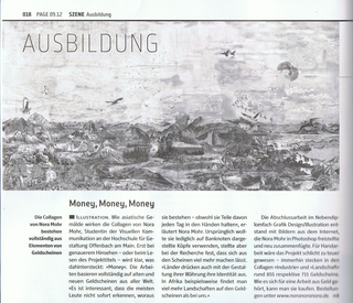 Page (Magazin) . 09/2012