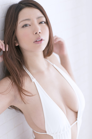 黒木桃子の画像 p1_14