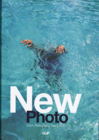 New Dutch Photography Talent 2015 (NEW Photo: Dutch Photography Talent)