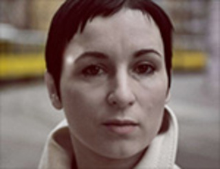 Susanne Sachsse