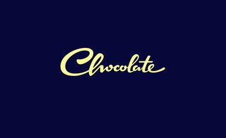 Chocolate: digital agency in Lithuania