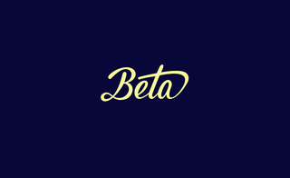 Beta: digital agency in Russia