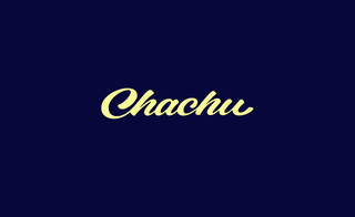 Chachu: digital agency in Canada