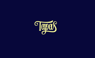 Tapas: tapas bar in Lithuania
