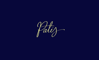 Patis: clothing brand in Lithuania