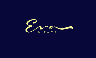 Eva & Face: make up artist in Lithuania