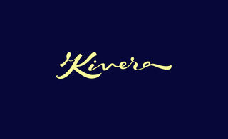 Kivera: solid accessories brand in Germany