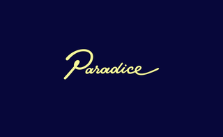 Paradice: local ice scream in Lithuania