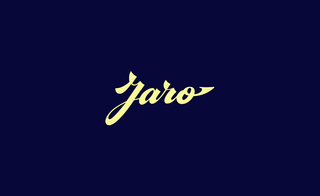 Jaro: local surfboard brand in Lithuania