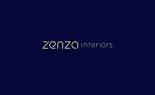 Zenza interiors : high end furniture reseller in Australia
