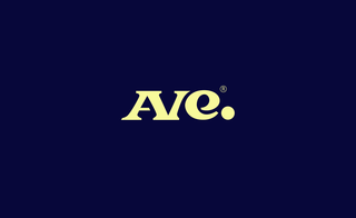Ave. : influential marketing agency in Lithuania.